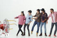 Escucha 'Yo Contigo, Tú Conmigo', la canción de 'Mi villano favorito 3'… ¡Con la participación de Morat!