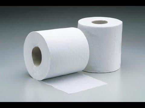 Rutina-de-ejercicio-con-papel-higiénico-¡muuuy-efectiva-y-económica