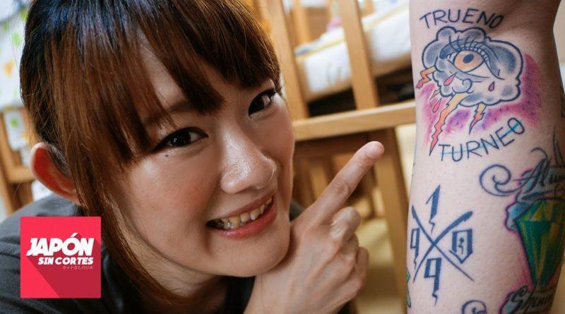 TATUAJES-EN-JAPÓN-¿Por-qué-está-mal-visto