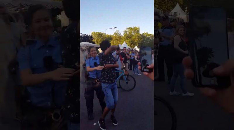 Video-de-Policia-Alemana-bailando-salsa-se-vuelve-viral