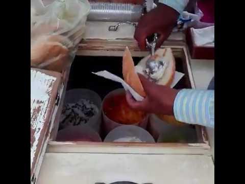 Viralizan-a-vendedor-de-helados-por-su-peculiar-Torta-de-Helado-100-mexicana