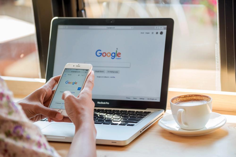 buscadores-google