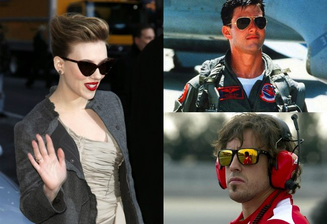 gafas-famosos