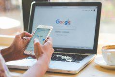 Google ahora te ayudará a buscar trabajo