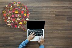 7 innovadoras estrategias digitales que te ayudarán a conseguir clientes