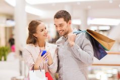 Una billetera que te ayudará a cuidar tu dinero y a realizar pagos de forma rápida y segura