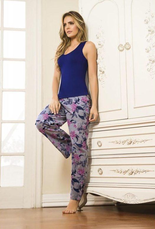 5 Tipos De Pijamas Que Todas Las Mujeres Debemos Tener Elnoti Com
