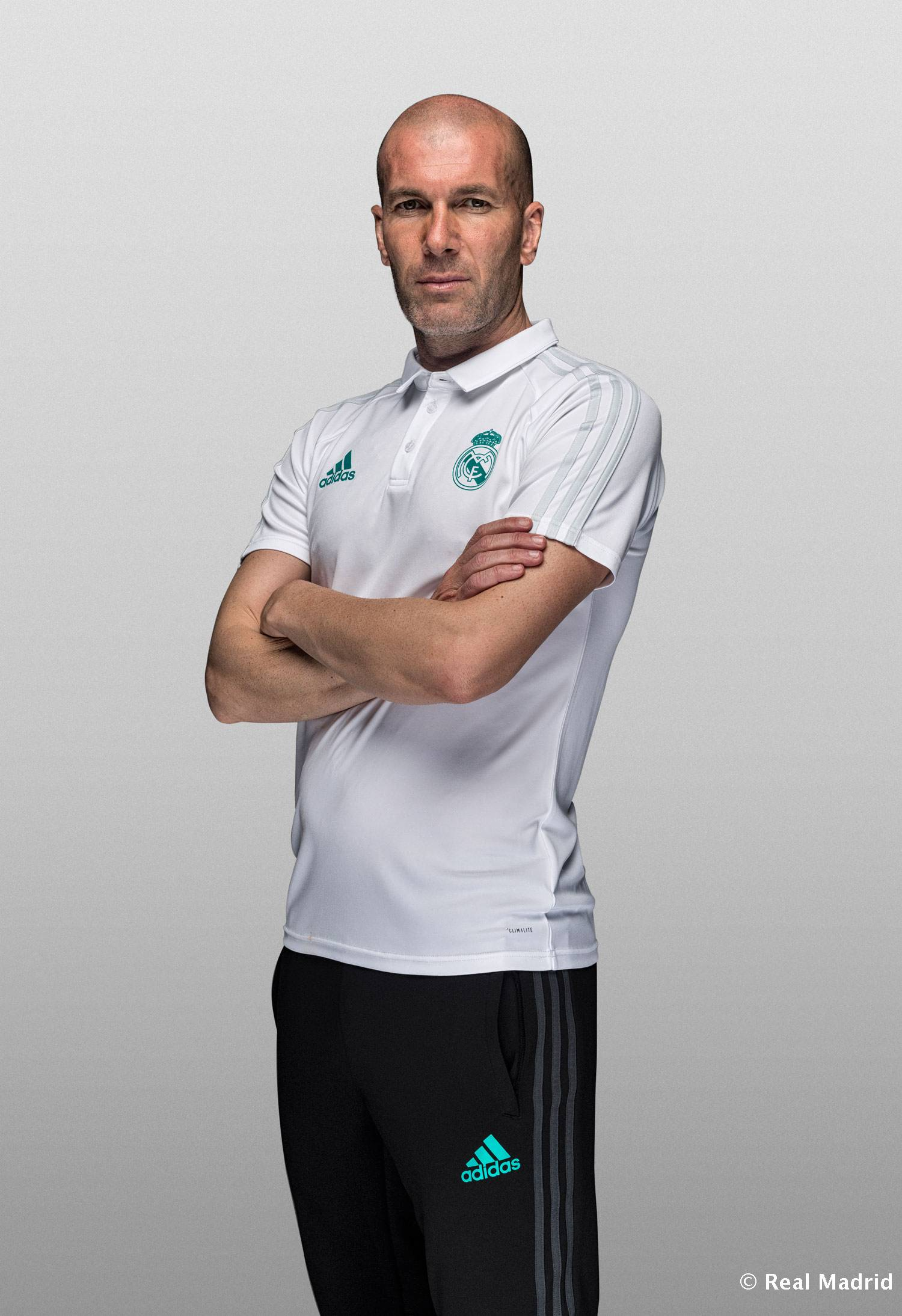 James a un paso de salir del Real Madrid, estas fotos lo pueden confirmar