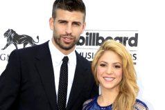 Piqué salva a Shakira de cometer un grave error en su vida