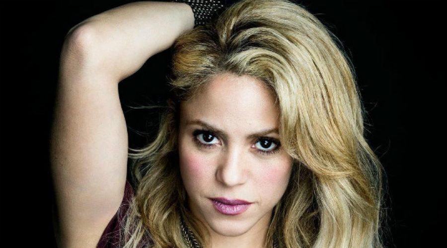 ¿Sabías que Shakira tiene una hermana desconocida? Conoce la historia
