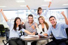 Estas son las mejores empresas para trabajar en Colombia