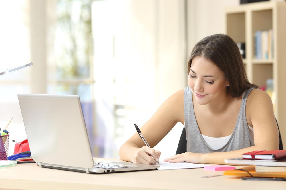 ¿Quieres aprender inglés? Este curso online es gratis y certificado