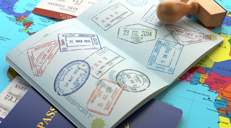Así puede solicitar una visa americana de trabajo temporal