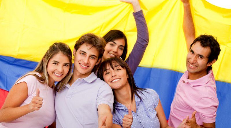 Si tienes amigos en el exterior así los puedes ayudar