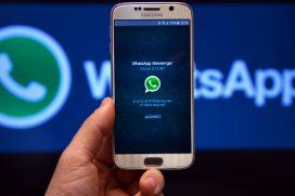 ¡Ojo! WhatsApp dejará de funcionar en estos dispositivos móviles