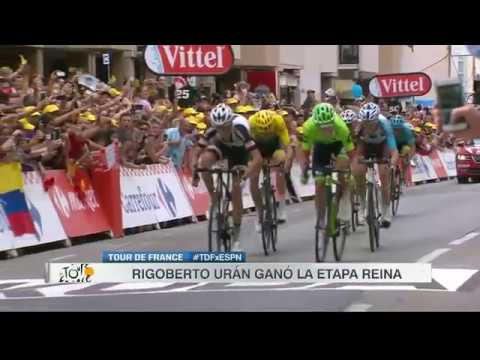 Celebralo-Colombia-Urán-conquistó-la-9na-etapa-en-un-final-infartante