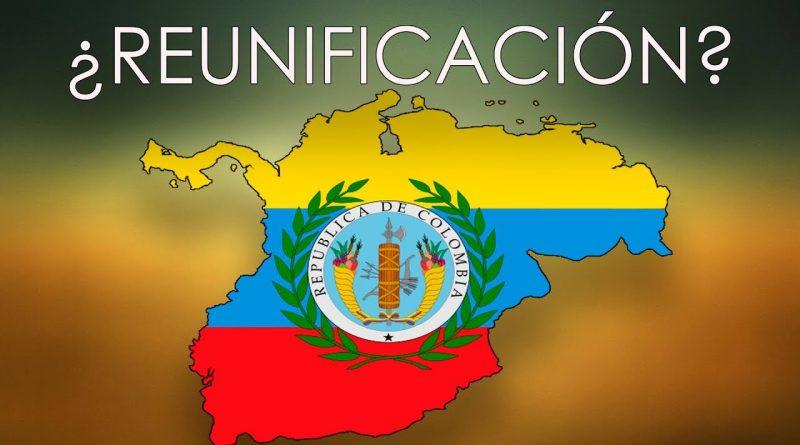 Cómo-sería-la-Gran-Colombia-re-unificada-hoy