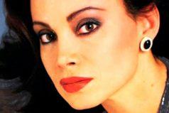 ¿Recuerdas Paloma San Basilio? El homenaje que hará llorar de emoción