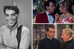 ¿Recuerdas a Cantinflas? Los 8 personajes que jamás olvidaremos de este grande