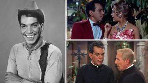 Recuerdas-a-Cantinflas-Los-8-personajes-que-jamás-olvidaremos-de-este-grande