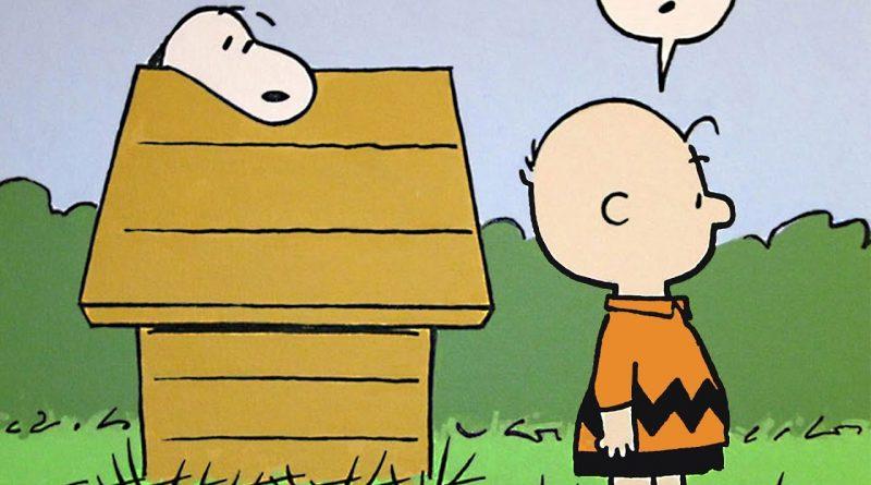 Recuerdas-a-Charlie-Brown-El-homenaje-a-Carlitos-que-te-hará-llorar-de-emoción