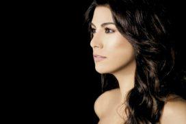 Andrea Serna renuncia y le dice adiós al canal RCN
