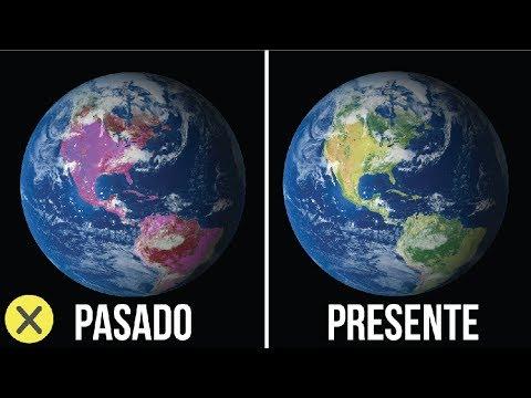 10-Curiosidades-del-planeta-tierra-Ft.-ElCuriosoBen