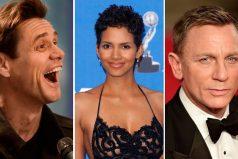 8 famosos que pasaron de ser pobres al éxito, ¡ejemplos de vida!