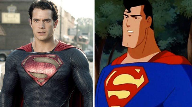 8-superhéroes-animados-vs-la-vida-real-¡me-gustan-más-los-animados