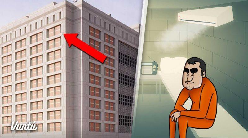 Así-vive-El-Chapo-en-la-cárcel-de-Estados-Unidos
