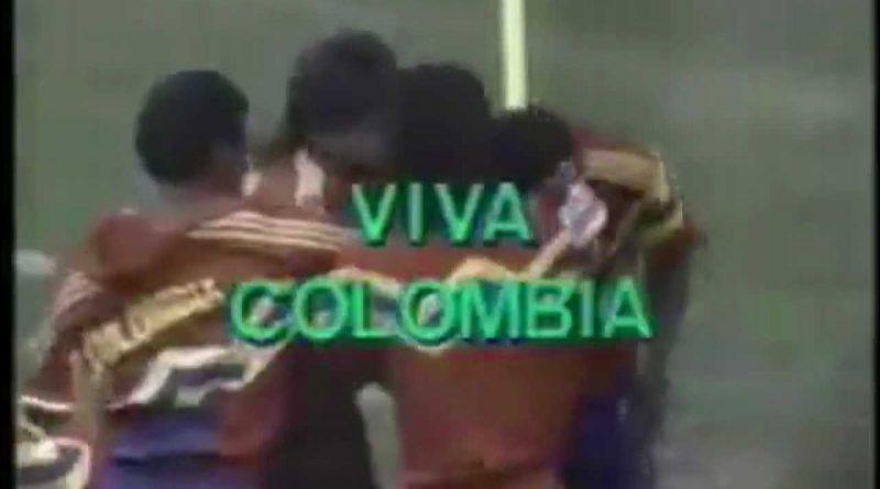 Colombia-VS-Alemania-1990-Mundial-Italia-1990-william-vinasco-ch