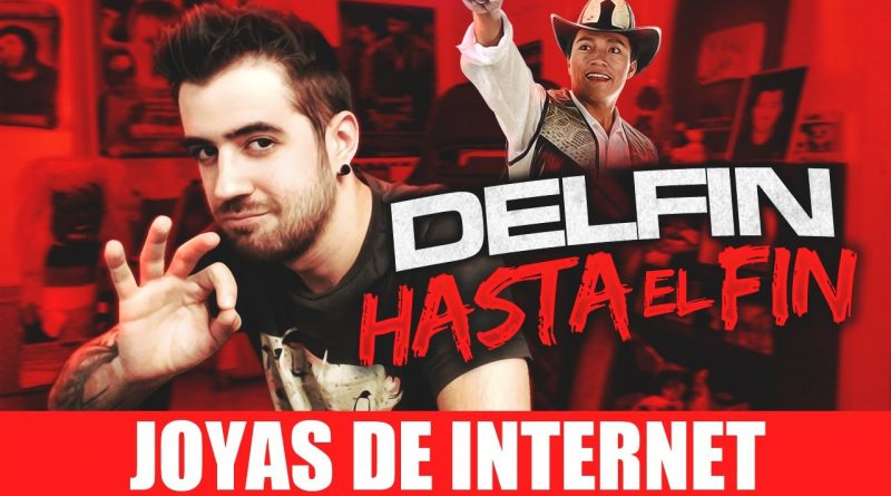 DELFÍN-HASTA-EL-FIN-Joyas-de-Internet.