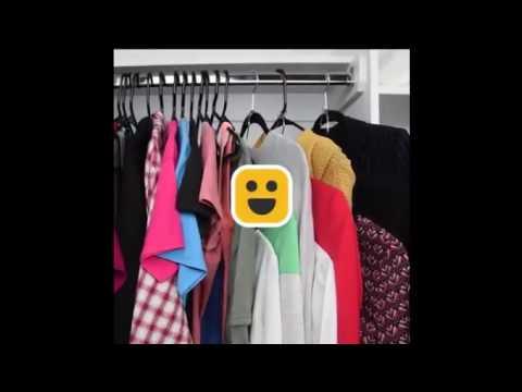 El-video-más-visto-de-Facebook-Cómo-doblar-la-ropa-y-trucos