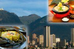 Este es el paraíso gastronómico de Colombia. ¡Quedarás antojado!