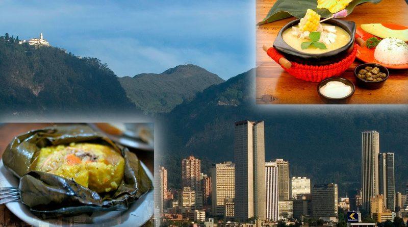 Este-es-el-paraíso-gastronómico-de-Colombia.-¡Quedarás-antojado
