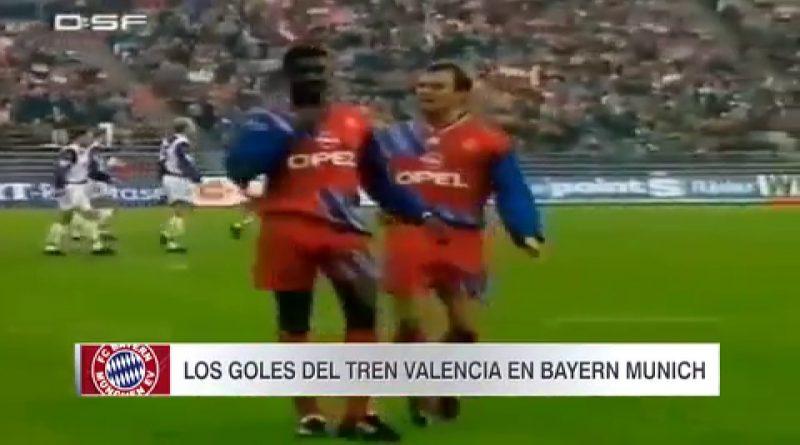 Goles-del-Tren-Valencia-en-el-Bayern-Múnich
