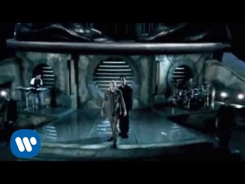 In-The-End-Official-Video-Linkin-Park