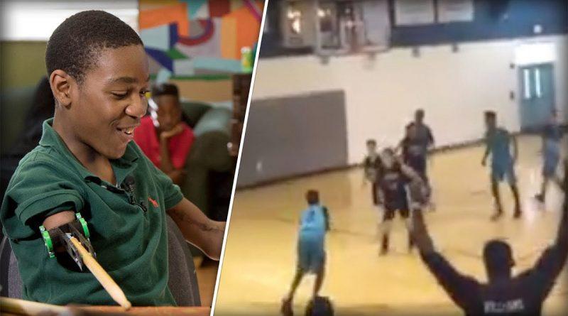 Jamarion-Styles-el-rey-del-baloncesto-que-inspira-a-todo-el-mundo