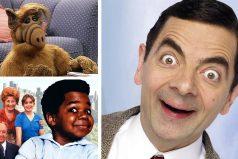 Las 8 comedias más famosas de todos los tiempos ¿las recuerdas?