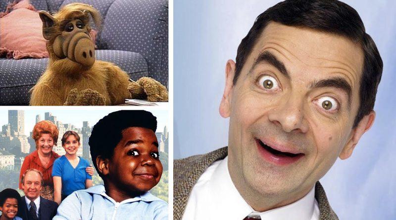 Las-8-comedias-más-famosas-de-todos-los-tiempo-¿las-recuerdas