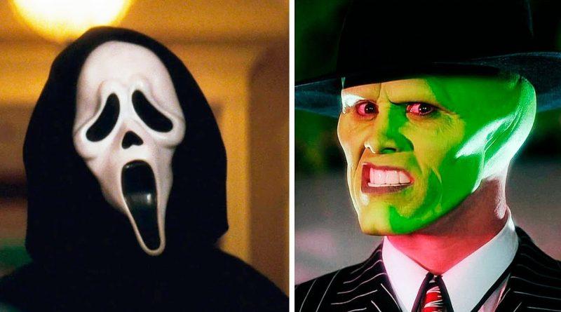 Las-8-máscaras-más-famosas-del-Cine-¡las-mejores