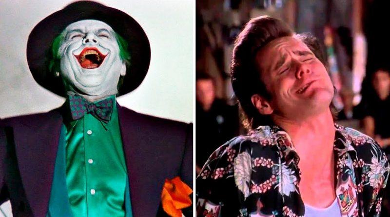 Las-8-risas-más-recordadas-del-cine-¡locas-y-chistosas