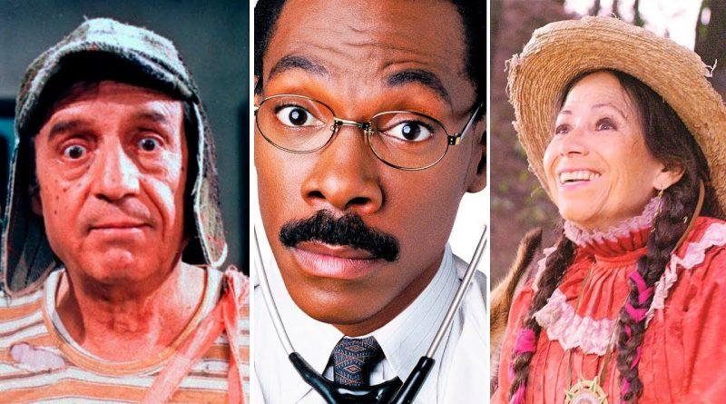 Los-8-actores-más-divertidos-del-mundo-¿los-recuerdas