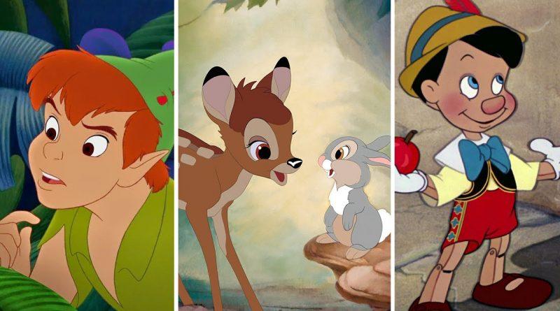 Los-8-clásicos-de-Disney-que-jamás-olvidaremos-¡marcaron-nuestra-infancia