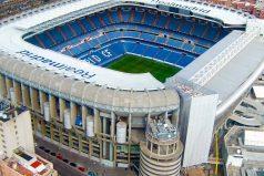 Los 8 estadios más espectaculares del mundo, ¿te gustaría visitarlos?