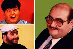 ¿Recuerdas a los 8 personajes de Édgar Vivar que marcaron historia? ¡Amaba a Doña Jamona!
