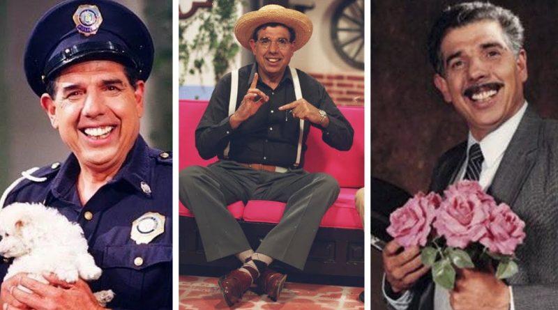 Los-8-personajes-de-Rubén-Aguirre-que-jamás-olvidaremos-¡gracias-por-tanto-maistro