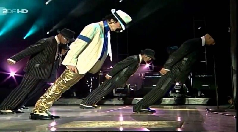 Michael-Jackson-Smooth-Criminal-Live-in-Munich-1997