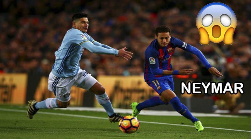 Neymar-Jr.-Mejores-Jugadas-Goles-2017-1