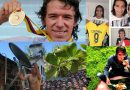 5 razones para amar la inquebrantable humildad de Rigoberto Urán, ¡alegrías para el ciclismo!